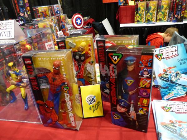 nycc-2013-toyzmag-designer-toys-independant-5
