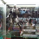 nycc 2013 toyzmag super alloy 13