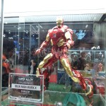 nycc 2013 toyzmag super alloy 14