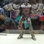 nycc 2013 toyzmag super alloy 15