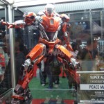 nycc 2013 toyzmag super alloy 17