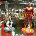 nycc 2013 toyzmag super alloy 2