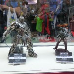 nycc 2013 toyzmag super alloy 21