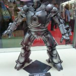 nycc 2013 toyzmag super alloy 24