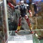nycc 2013 toyzmag super alloy 28