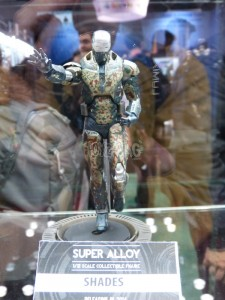 nycc 2013 toyzmag super alloy 29