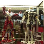nycc 2013 toyzmag super alloy 35