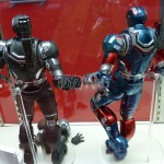 nycc 2013 toyzmag super alloy 39