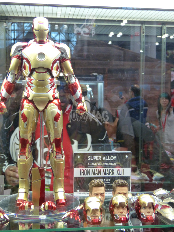 nycc 2013 toyzmag super alloy 9