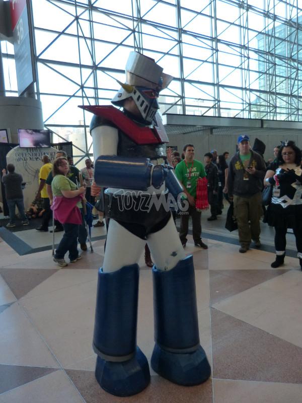 nycc cosplay reportage toyzmag 12