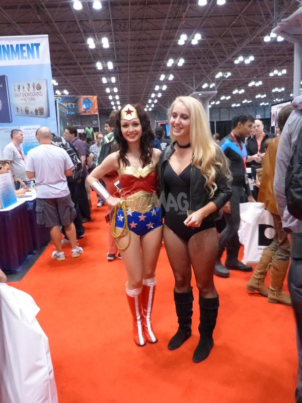 nycc cosplay reportage toyzmag 6