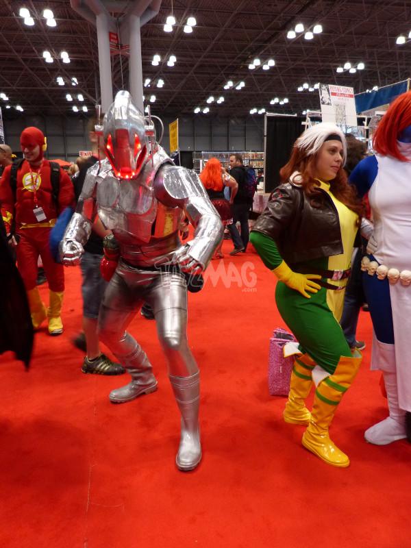 nycc cosplay reportage toyzmag 7