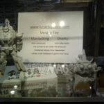 NYCC Transformers des nouveautés en Deluxe – MAJ
