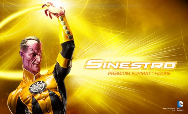 preview-sinestro2