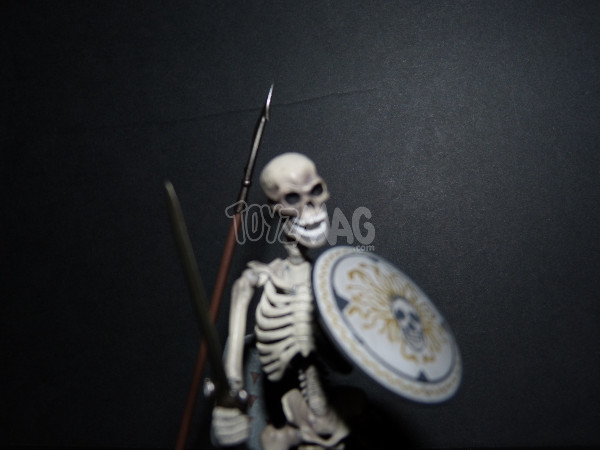 revoltech skeleton jason argonaut review v2 18
