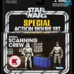 Star Wars TVC : Les packs Kmart en approche