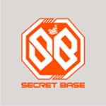 Secret Base : Hot Toys entretient le mystère