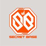 secret base hot toys