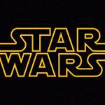 Star Wars : remaniement de la production