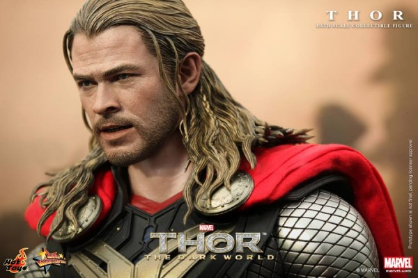thor dark world hot toys 11