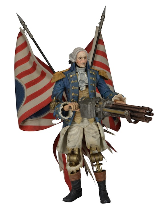 0002-44936_George_Washington_Heavy_Hitter_Patiot