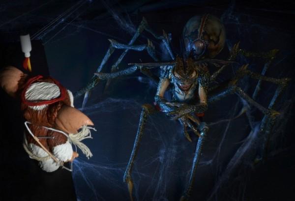 0004-site-30786-Gremlins-Spider-7