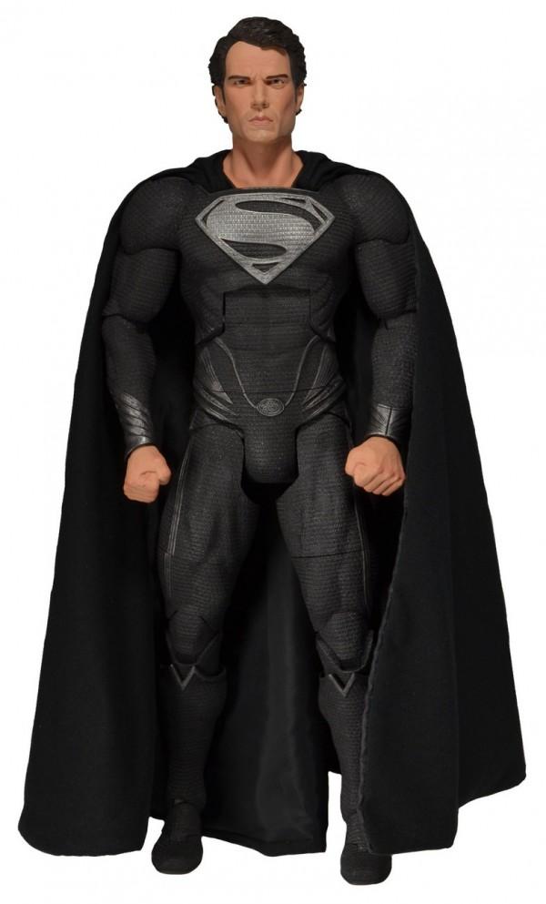 0006-61406_Man_of_Steel_Kypton_Suit1