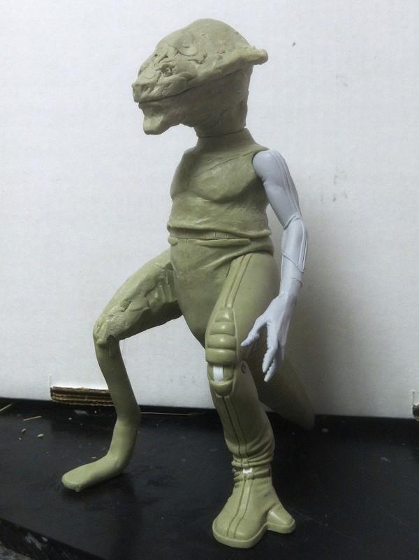 0007-arm-cast-02