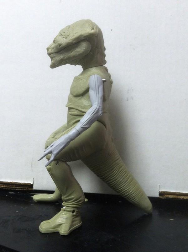 0008-arm-cast-03