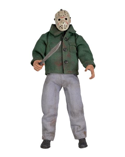600h-39761_8inch-Jason