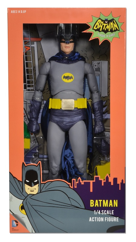 61242_Quarter_Scale_Batman_1966_Adam_West_TVPkg1