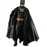 Batman 1989 45cm : NECA annonce la date de livraison