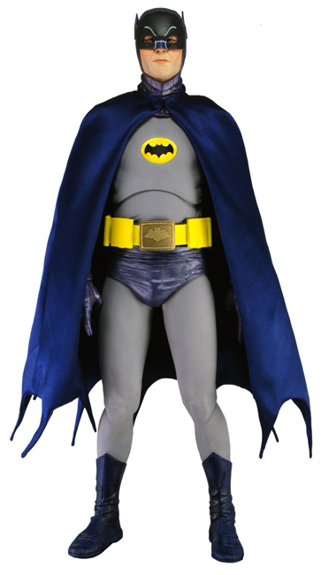650h-61242_Quarter_Scale_Batman_1966_Adam_West_TV