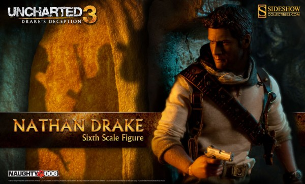Preview-sideshow uncharted-NathanDrake-1