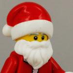 La sélection Cadeaux Noël 2013 pour les Nostal-Geek