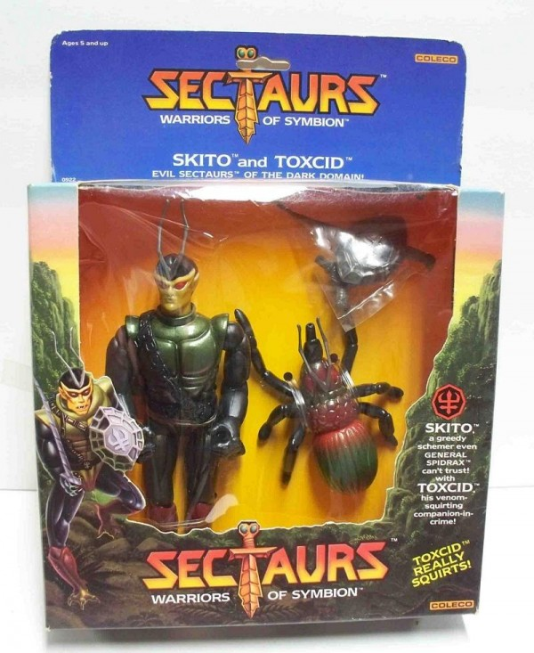 Sectaurs_Skito_Toxcid_MIB_C-9_Unused_1