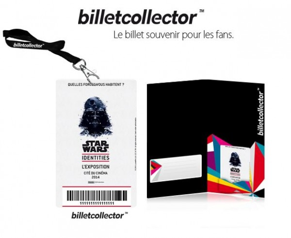 billetcollector