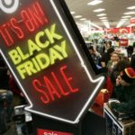 Black Friday : une tradition américaine