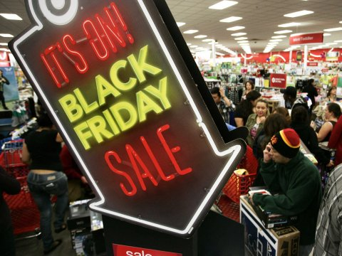 black-friday-Jonathan Alcorn-Reuters