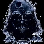 Star Wars Identities en France : réservez dès aujourd'hui