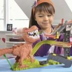 Nouveau catalogue de jouets anti-sexiste Super U
