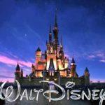 Résultats : Disney cartonne en 2013