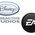 Licensing : l'accord Lucasfilm et Electronic Arts