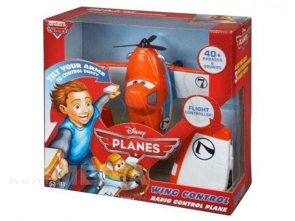 eng_pl_DUSTY-AIRPLANE-RC-PLANES-MATTEL-Y8522-394340_1