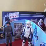 Collector culte : ICE Death Star