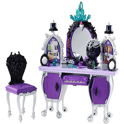 ever-after-high-Raven-Queen-Dorm-Room-Accessory-Pack01