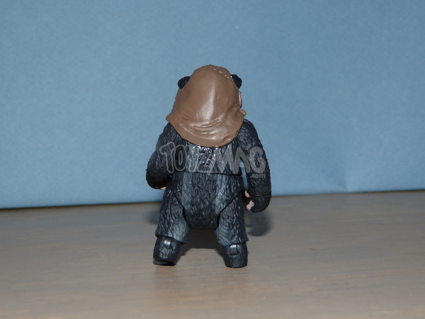 ewok pack hasbro star wars 22