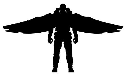falcon_tou