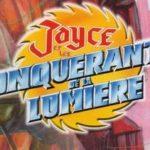 Instant Vintage: Jayce et les Conquérants de la Lumière