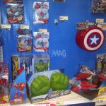 jouets magasins new york automne 2013 23